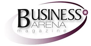 Business Arena Magazine