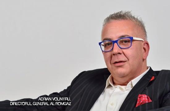 Romgaz analizează posibilitatea de a intra în acţionariatul companiei care realizează terminalul de gaz natural lichefiat de la Alexadropolis