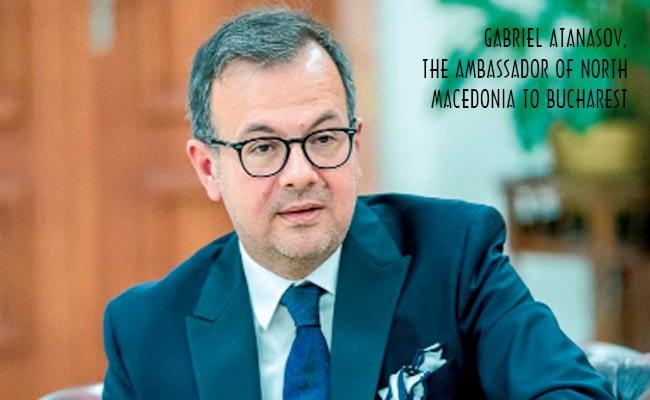 Western Balkans nation sets out ambitious goals