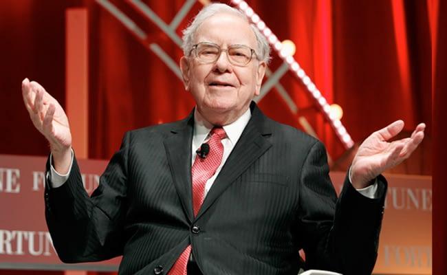 Sondajul JPMorgan: 49% dintre investitorii instituționali consideră criptomoneda 'otravă de șobolan', așa cum spune și Warren Buffett