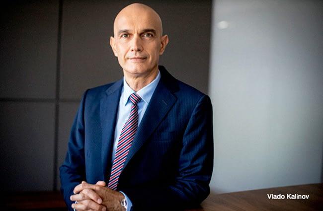 Raiffeisen Bank anunță finanțări de 5 milioane de euro pentru startup-uri