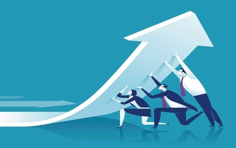Previziuni PwC: Economia globală va reveni la nivelul pre-pandemie până la începutul lui 2022, înregistrând în anul curent o creștere record pentru acest secol