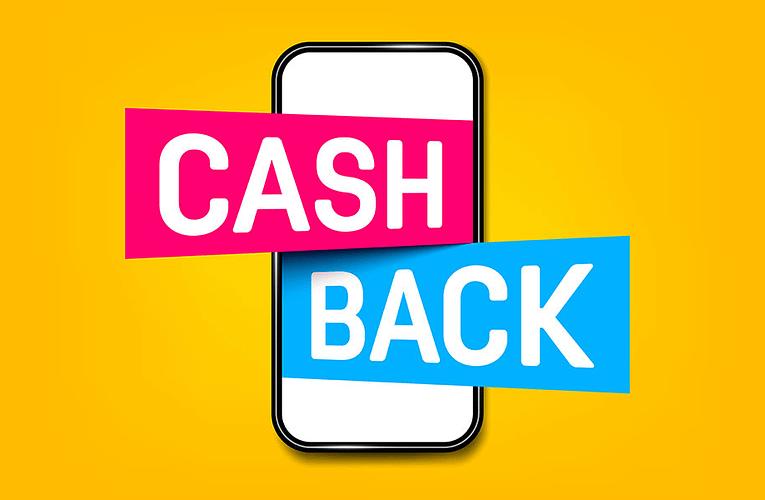 Raiffeisen Bank a lansat serviciul cash-back in benzinariile Rompetrol
